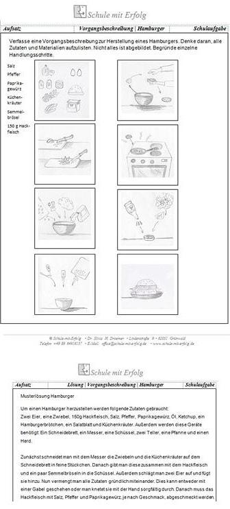 6 klasse deutsch schulaufgaben bungen gymnasium. Black Bedroom Furniture Sets. Home Design Ideas