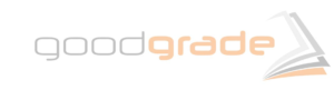goodgrade logo 300x81